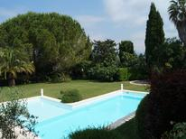 Holiday home 1261956 for 12 persons in Mougins