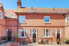 Holiday home 1261961 for 4 persons in Southwold