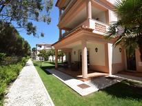Ferienwohnung 1261970 für 6 Personen in Casal da Galiota