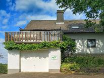 Dom wakacyjny 1261994 dla 8 osób w Lichtenfels