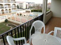 Mieszkanie wakacyjne 1262119 dla 5 osób w Estartit