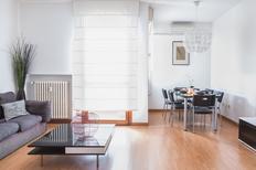 Mieszkanie wakacyjne 1262121 dla 6 osoby w Mestre