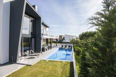 Holiday home 1262145 for 8 persons in Vilamoura