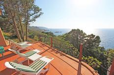 Ferienhaus 1262168 für 5 Personen in Costa Paradiso