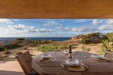 Ferienhaus 1262178 für 5 Personen in Costa Paradiso