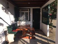 Holiday home 1262185 for 4 persons in Blato