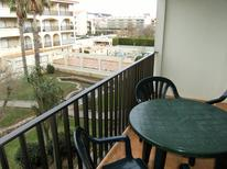 Holiday apartment 1262192 for 4 persons in Estartit