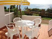 Holiday apartment 1262245 for 3 persons in L'Ametlla de Mar