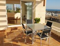 Holiday apartment 1262247 for 6 persons in L'Ametlla de Mar