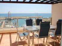 Holiday apartment 1262248 for 8 persons in L'Ametlla de Mar