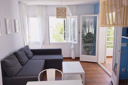 Holiday apartment 1262263 for 6 persons in L'Ametlla de Mar