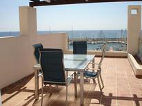 Holiday apartment 1262270 for 6 persons in L'Ametlla de Mar