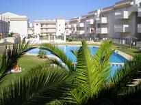 Holiday apartment 1262317 for 7 persons in Águilas