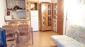 Appartement de vacances 1262335 pour 4 personnes , Fréjus