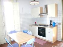 Holiday home 1262358 for 7 persons in Riposto