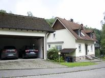 Holiday home 1262368 for 10 persons in Baden-Baden