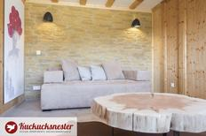 Studio 1262369 for 6 persons in Feldberg im Schwarzwald