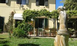 Ferienhaus 1262402 für 5 Erwachsene + 1 Kind in Torre del Lago Puccini