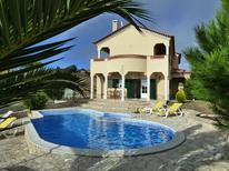 Ferienhaus 1262535 für 6 Personen in Obidos