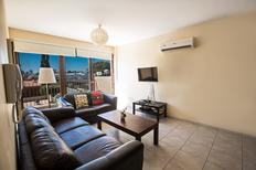 Holiday apartment 1262546 for 2 persons in Agia Napa