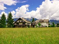 Holiday apartment 1262582 for 4 persons in Bled