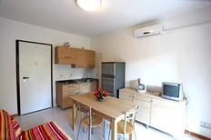 Holiday apartment 1262583 for 4 persons in Bibione