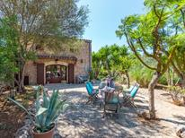 Holiday home 1262645 for 6 persons in Costitx