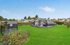 Ferienhaus 1262693 für 6 Personen in Bogø By