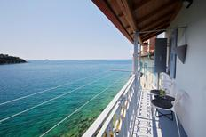Holiday apartment 1262779 for 6 persons in Rovinj