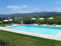 Holiday apartment 1262945 for 2 persons in Colle di Val d'Elsa