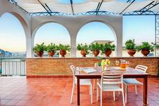 Holiday apartment 1262969 for 6 persons in Sorrento