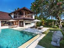 Ferienhaus 1262986 für 14 Personen in Ubud