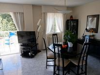 Appartement 1263004 voor 4 personen in l'Albir