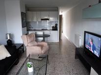Appartement 1263005 voor 2 personen in l'Albir
