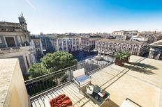 Holiday apartment 1263036 for 5 persons in Catania