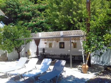 Ferienhaus 1263059 für 12 Personen in Skaloma