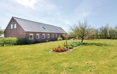 Villa 1263071 per 12 persone in Hvidbjerg