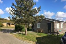 Holiday home 1263090 for 6 persons in Ballum