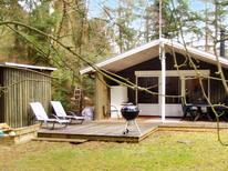 Maison de vacances 1263110 pour 6 personnes , Bjerge