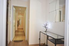 Appartamento 1263328 per 3 adulti + 1 bambino in Torrevieja
