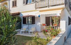 Appartement de vacances 1263345 pour 4 adultes + 1 enfant , Poreč