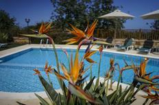 Maison de vacances 1263366 pour 6 adultes + 2 enfants , Rethymnon