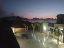 Holiday apartment 1263387 for 2 adults + 2 children in Balestrate