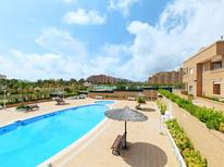 Holiday apartment 1263599 for 6 persons in Oropesa del Mar