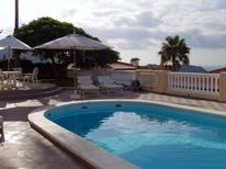 Holiday home 1263609 for 4 persons in Arona