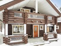 Villa 1263612 per 6 persone in Levi