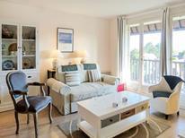 Ferienwohnung 1263615 für 4 Personen in Benerville-sur-Mer