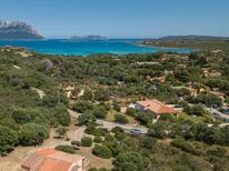 Holiday home 1263655 for 6 persons in Porto Istana