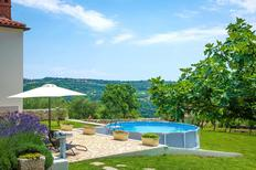 Holiday home 1263666 for 6 persons in Bečići