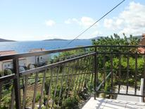Holiday apartment 1263714 for 4 persons in Prvic Sepurine